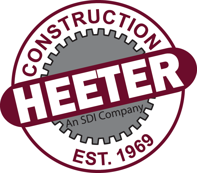 Heeter Geotechnical Construction